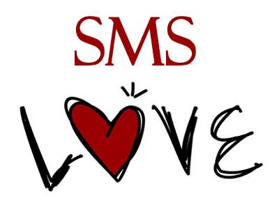 SMS Selamat Pagi Romantis