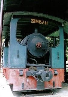 Loko Simbah