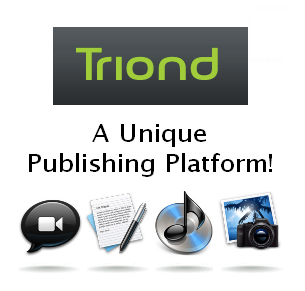 Triond