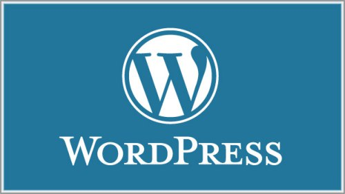 Mapping WordPress